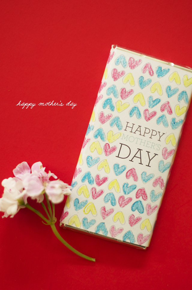 Mother's Day Prinable